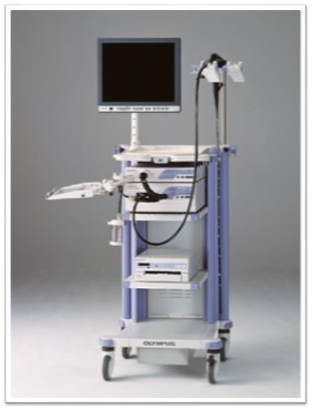 endoscope1
